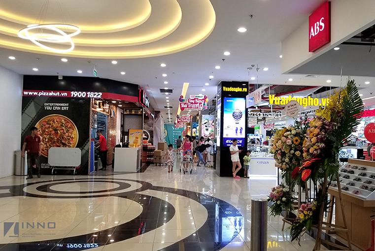 Go Market ( BigC Viet Nam)
