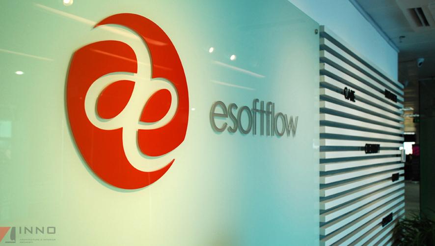 Esoftflow Co., Ltd