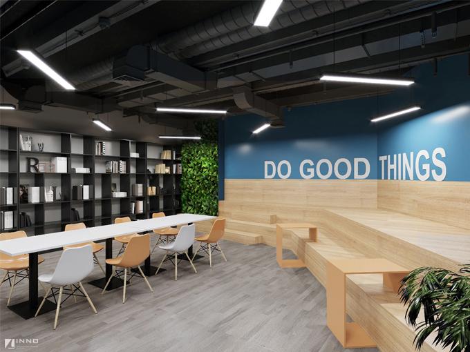 Công ty cổ phần giáo dục VTCE