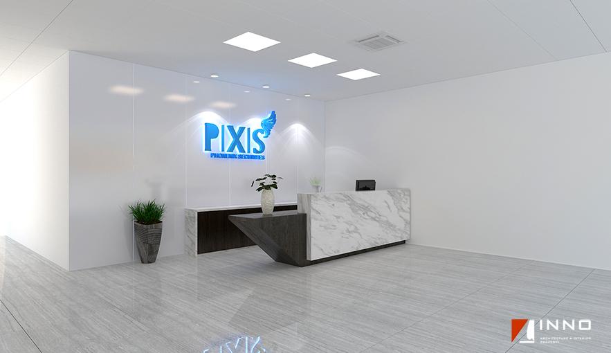 Phoenix Securities JSC